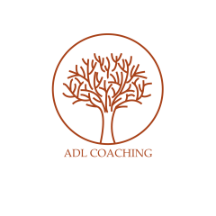 logo arbre de vie coaching bordeaux et developpement